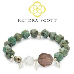 ■Kendra Scott ■ Sadie Stretch Bracelet